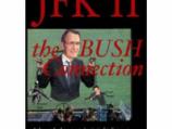 JFK II: The Bush Connection