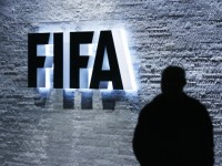 FIFA's Dirty Secrets