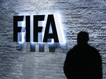 FIFA's Dirty Secrets