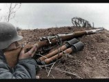 WWII in HD EP8/10