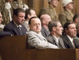 Nuremberg: Nazis on Trial EP2/3