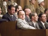 Nuremberg: Nazis on Trial EP2/3