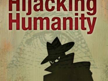 Hijacking Humanity