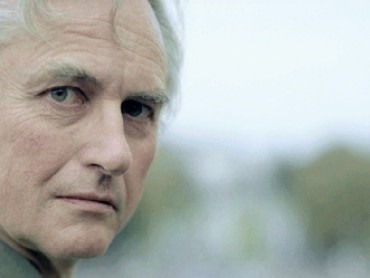 Richard Dawkins: Faith School Menace?