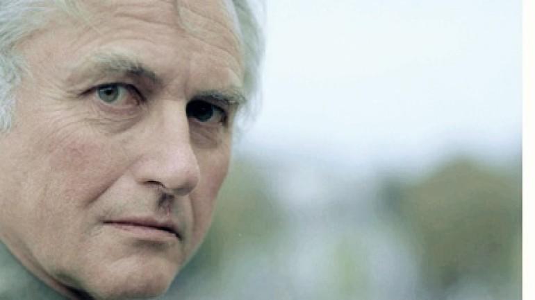 Richard Dawkins: Faith School Menace?