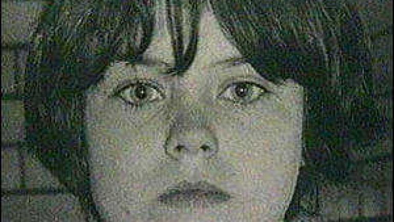 The Mary Bell Case