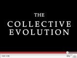 The Collective Evolution