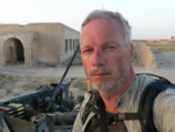 Dispatches: Fighting The Taliban