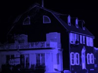 The Amityville Horror: The Real Story