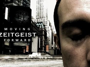 Sexual predators documentary heaven