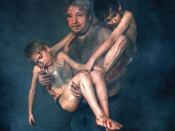 Children of Beslan