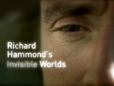 EP2/3 Invisible Worlds – Out of Sight