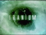 Iranium