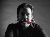 Outlaw Comic: The Censoring of Bill Hicks