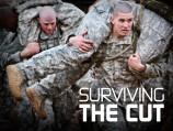 EP1/6 Surviving the Cut – Ranger School