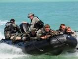 EP3/6 Surviving the Cut – US Marine Recon