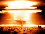 Days That Shook The World: Hiroshima