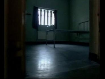The Maze Prison Escape