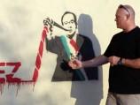 Ross Kemp: Extreme World – Mexico EP3