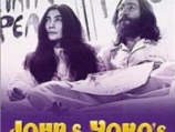 John &amp: Yoko's Year of Peace