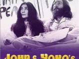 John &amp: Yoko's Year of Peace