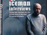 The Iceman: Confessions of a Mafia Hitman