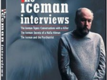 The Iceman: Confessions of a Mafia Hitman