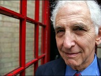 Daniel Ellsberg and the Pentagon Papers