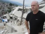 Ross Kemp: Extreme World – Haiti EP4