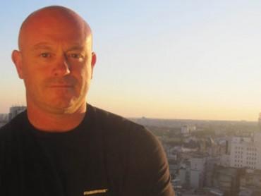 Ross Kemp: Extreme World – UK EP5
