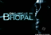 One Night In Bhopal