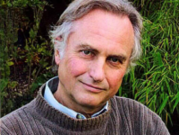 Why Are We Here: Richard Dawkins