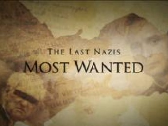EP2/3 The Last Nazis