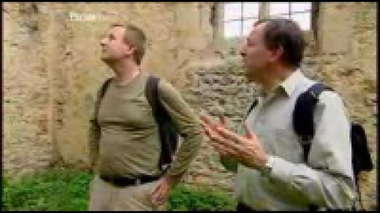 BBC – Secular Believers