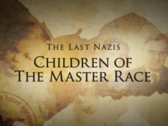 EP3/3 The Last Nazis