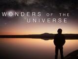 Wonders of the Universe: Destiny