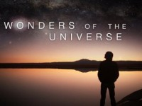 EP1/4 Wonders of the Universe