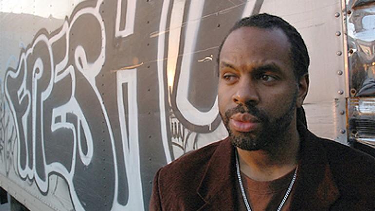 Hip Hop: Beyond Beats & Rhymes