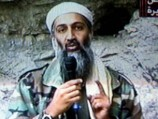 Osama Bin Laden: Dead or Alive