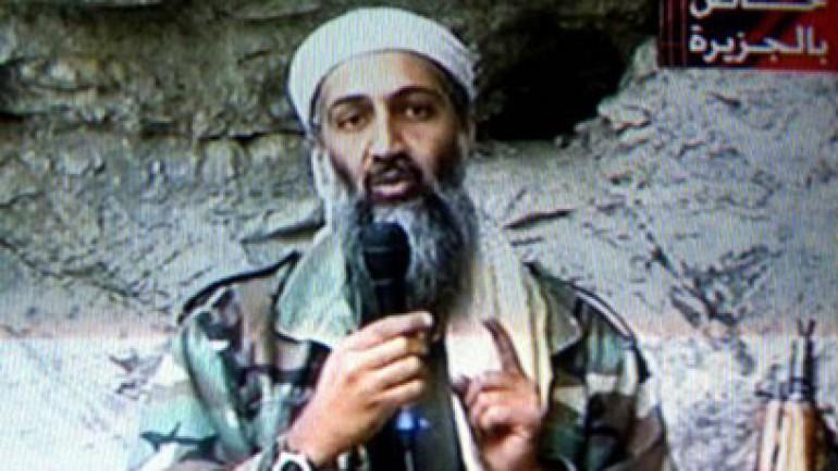 Osama Bin Laden: Dead or Alive