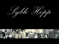 Syble Hopp: A Documentary