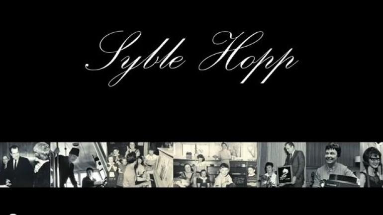 Syble Hopp: A Documentary