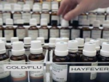 Homeopathy: The Test