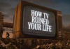 EP1/6 How TV Ruined Your Life
