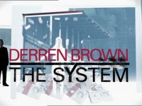 Derren Brown: The System