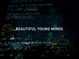 Beautiful Young Minds
