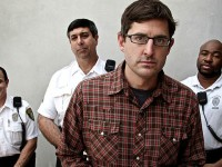 EP2/2 Louis Theroux: Miami Mega Jail