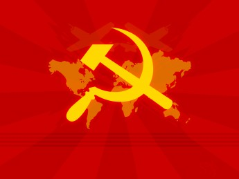 The Bloody History of Communism