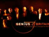 EP1/3 Genius of Britain