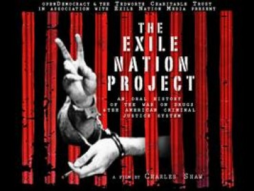 The Exile Nation Project